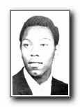 CARL BROWN: class of 1969, Grant Union High School, Sacramento, CA.