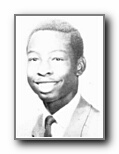 WILLIAM BUCKNER: class of 1969, Grant Union High School, Sacramento, CA.