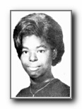 REGINA FONTAINE: class of 1969, Grant Union High School, Sacramento, CA.