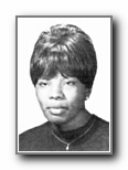 CONSTANCE GARNER: class of 1969, Grant Union High School, Sacramento, CA.