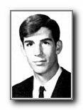 HAROLD GARNER: class of 1969, Grant Union High School, Sacramento, CA.
