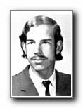 FRED GERARD: class of 1969, Grant Union High School, Sacramento, CA.