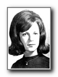 TONYA GLIDDEN: class of 1969, Grant Union High School, Sacramento, CA.
