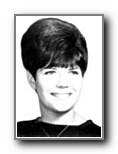 SHARON GREEN: class of 1969, Grant Union High School, Sacramento, CA.