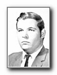 STANLEY LANDRETH: class of 1969, Grant Union High School, Sacramento, CA.
