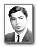 THOMAS G. LOPEZ<br /><br />Association member: class of 1969, Grant Union High School, Sacramento, CA.