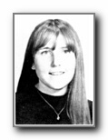 JANICE MAYER: class of 1969, Grant Union High School, Sacramento, CA.