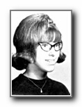KAREN MESSNER: class of 1969, Grant Union High School, Sacramento, CA.