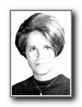 CHERYL MALACHOWSKI: class of 1969, Grant Union High School, Sacramento, CA.