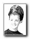 KATHY MURPHY: class of 1969, Grant Union High School, Sacramento, CA.