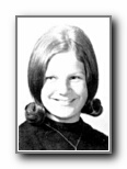 CANDY NELSON: class of 1969, Grant Union High School, Sacramento, CA.
