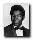 WILLIE ANDERSON<br /><br />Association member: class of 1970, Grant Union High School, Sacramento, CA.