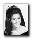 PAULA LAVRIGATA: class of 1970, Grant Union High School, Sacramento, CA.