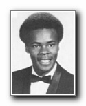 DAVID LAWRENCE: class of 1970, Grant Union High School, Sacramento, CA.