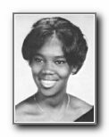 YVONNE LAWSON: class of 1970, Grant Union High School, Sacramento, CA.