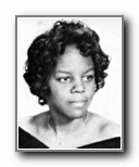 PATRICIA MACK: class of 1970, Grant Union High School, Sacramento, CA.