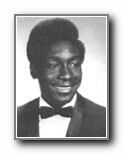 HENDERSON Mc NEALY: class of 1970, Grant Union High School, Sacramento, CA.