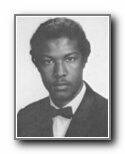 WILLIAM MOSLEY: class of 1970, Grant Union High School, Sacramento, CA.