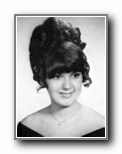 VIRGINIA MOSLEY: class of 1970, Grant Union High School, Sacramento, CA.
