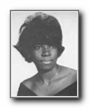 LINDA MURPHY: class of 1970, Grant Union High School, Sacramento, CA.