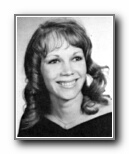 GERRI MYERS: class of 1970, Grant Union High School, Sacramento, CA.