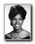 DONNA MC CAULEY: class of 1970, Grant Union High School, Sacramento, CA.