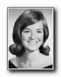 TANYA TROUSDALE: class of 1970, Grant Union High School, Sacramento, CA.