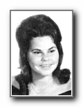 SANDY FELKEY: class of 1971, Grant Union High School, Sacramento, CA.