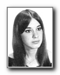 KAREN FLEISCHBEIN: class of 1971, Grant Union High School, Sacramento, CA.