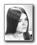 DONNA FRASER: class of 1971, Grant Union High School, Sacramento, CA.