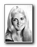 NANCY GREER: class of 1971, Grant Union High School, Sacramento, CA.
