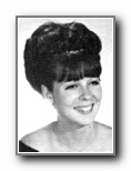 DORA LAXTON: class of 1971, Grant Union High School, Sacramento, CA.