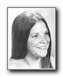 PENNY LEACHMAN: class of 1971, Grant Union High School, Sacramento, CA.