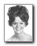 JOYCE MC IVER: class of 1971, Grant Union High School, Sacramento, CA.