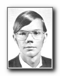 DENNIS MORGAN: class of 1971, Grant Union High School, Sacramento, CA.