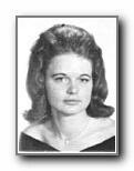 KATHY MORGAN: class of 1971, Grant Union High School, Sacramento, CA.
