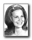 JUDY PAOLI<br /><br />Association member: class of 1971, Grant Union High School, Sacramento, CA.