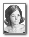 PAMELA PETERSEN: class of 1971, Grant Union High School, Sacramento, CA.