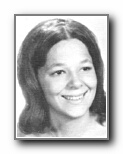 ALICE REYNOLDS: class of 1971, Grant Union High School, Sacramento, CA.