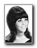 SHELIA SALAZAR: class of 1971, Grant Union High School, Sacramento, CA.
