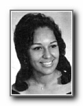 ROSE SORIA: class of 1971, Grant Union High School, Sacramento, CA.