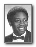 GARY SPANN: class of 1971, Grant Union High School, Sacramento, CA.