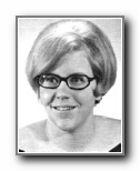 DEBRA SWETT: class of 1971, Grant Union High School, Sacramento, CA.
