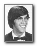 STEVEN TERPENING: class of 1971, Grant Union High School, Sacramento, CA.