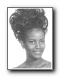 CAROLYN THORNTON: class of 1971, Grant Union High School, Sacramento, CA.