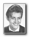 WILFRED VON NIESSEN: class of 1971, Grant Union High School, Sacramento, CA.