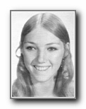 SANDRA WALKER: class of 1971, Grant Union High School, Sacramento, CA.