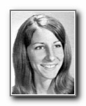 DEBORAH WHITE: class of 1971, Grant Union High School, Sacramento, CA.