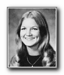 DEBBIE SANTANA: class of 1972, Grant Union High School, Sacramento, CA.