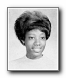 FRANCINE BURTON: class of 1972, Grant Union High School, Sacramento, CA.